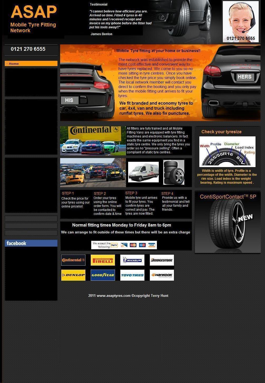 mobile tyre fitting,puncture repair,tyre repair